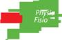 Pro Physio Logo